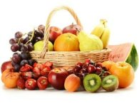 tableau-des-calories-les-fruits_article