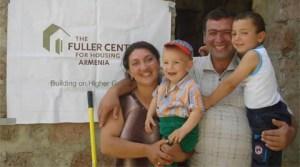 Armenia_Housing