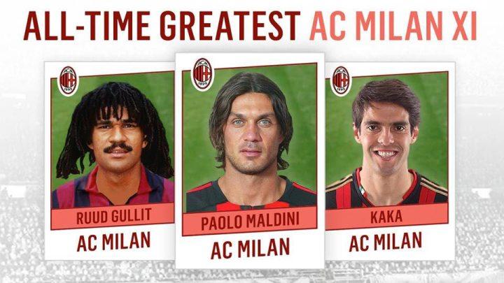 1205_Milan