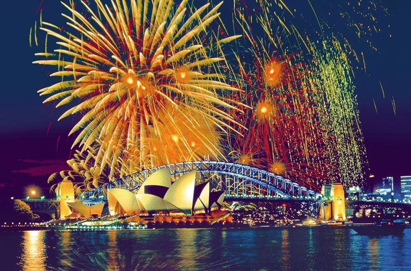 1211_Fireworks