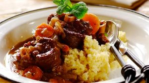 1211_Fragrant-Lamb-and-Apricot-Stew_30_1.1
