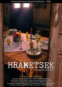 1211_Hrametsek