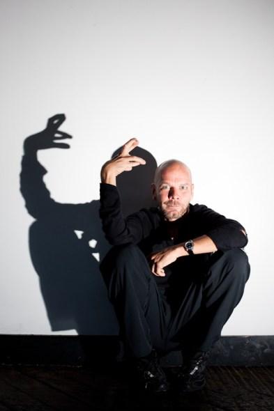 Kenneth-Kvarnstrom---SYdney-Dance-Company-6