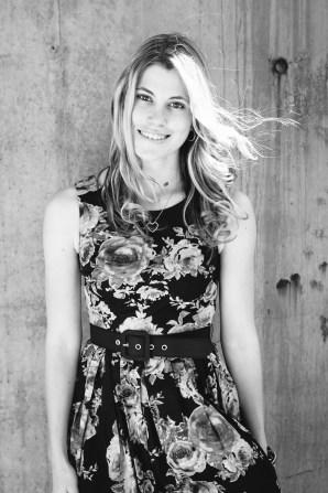 Samantha Ewart
