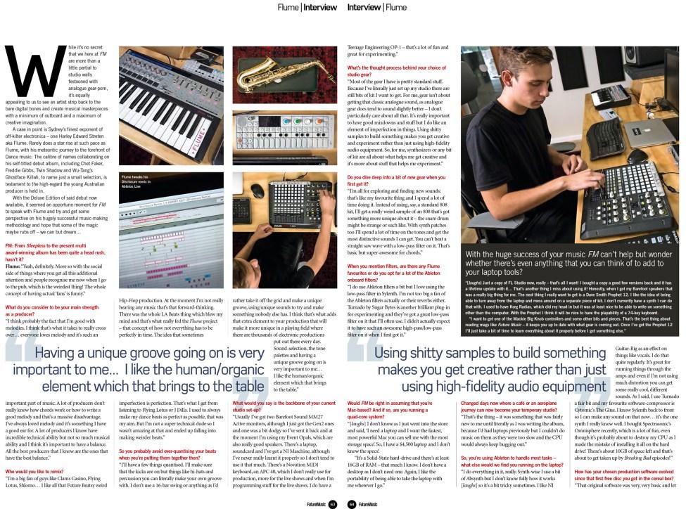 Future-Music-Magazine---February-2014-64