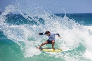 Surfest Newcastle