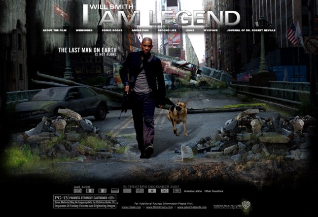 fs_i-am-legend_03