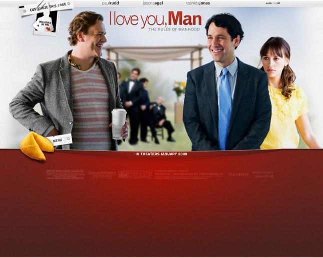fs_i-love-you-man_01