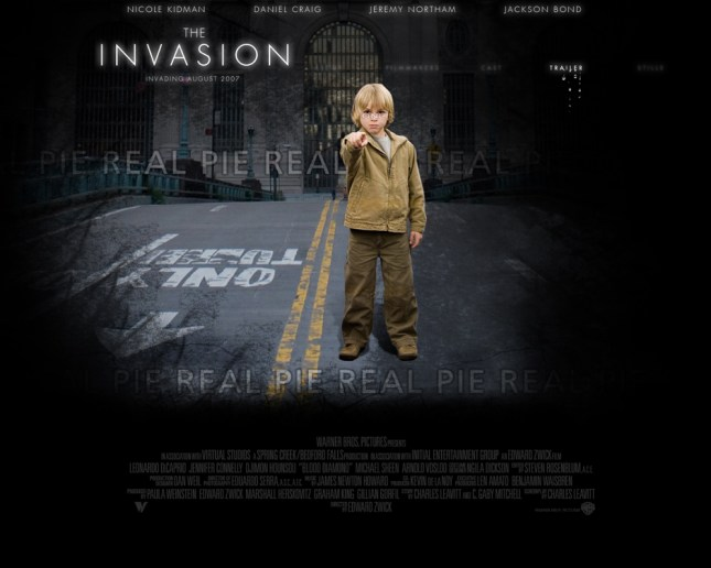 fs_invasion_01