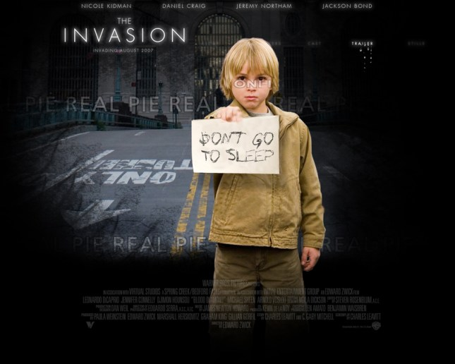 fs_invasion_02