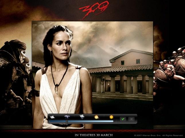 fs_the-300-ecard_13