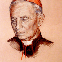 2 Giacomo Cardinal Lercaro