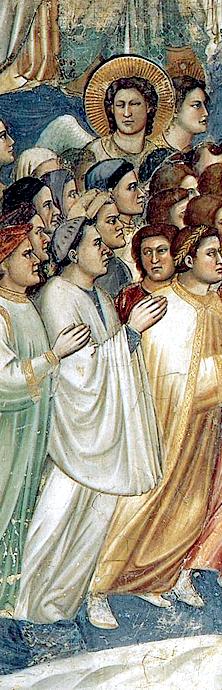 164 Giotto