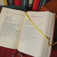 186 Missale Romanum Cum Lectionibus