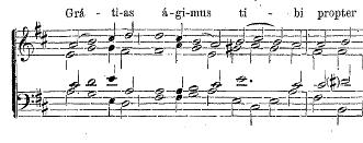 km0_oak-tome_1876_Franz_Witt_Kyriale