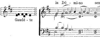 1883_Proprium_Missarum_de_Tempore_3_of_3
