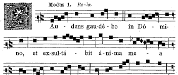 km0_gradual-tome_1884_Pustet_Graduale