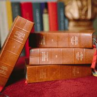 188 Missale Romanum Cum Lectionibus