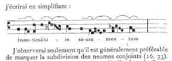 km0_GCT-tome_1892_Lhoumeau_Treatise_on_Gregorian_Chant