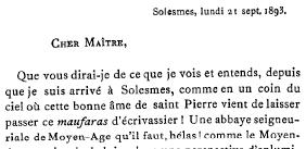 km0_GCT-tome_1894_Introduction_aux_melodies_gregoriennes