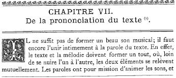 km0_GCT-tome_1895_Keinle_Treaties_on_Gregorian_Chant
