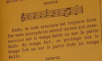 km0_GCT-tome_1899_Gregorian_Rythm_excerpts
