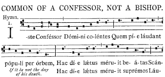 km0_gradual-tome_1903_Solesmes_Manuale_Gregorian_Notation