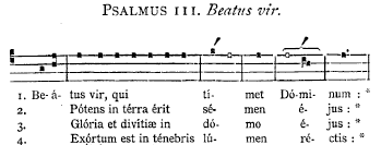 km0_psalmi-tome_1903_Solesmes_Psalmi_in_Notis
