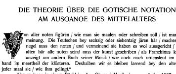 km0_GCT-tome_1904_Deutsche_Choral-Wiegendrucke