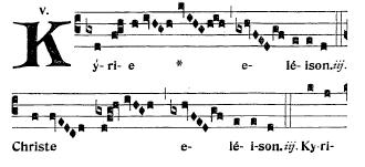 km0_kyriale-tome_1905_Schwann_Kyriale