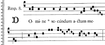 km0_fragment-tome_1905_Solesmes_Rituale