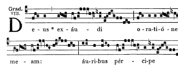 km0_gradual-tome_1911_Pustet_Graduale_Romanum_1_of_3
