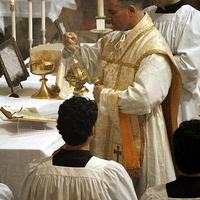 Santa Barbara Mass FSSP.la — 2141