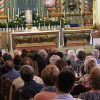 Santa Barbara Mass FSSP.la — 2177