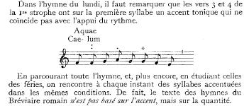 km0_oat-tome_1923_Bas_Treatise_on_Gregorian_Accompaniment