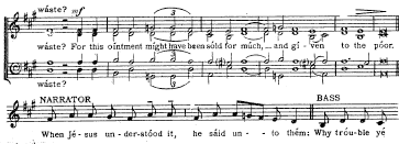 1923 Francis Burgess Chant – 3 of 3