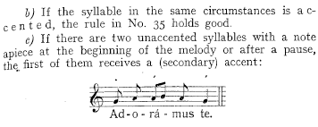 km0_GCT-tome_1925_Johner_A_New_School_of_Gregorian_Chant