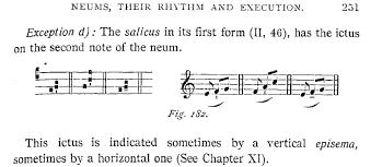 km0_GCT-tome_1932_Le_nombre_musical_Gregorien