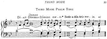 1934 Bragers Gregorian Accomp. Treatise