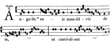 km0_gradual-tome_1953_Schwann_Graduale_Romanum_1_of_2