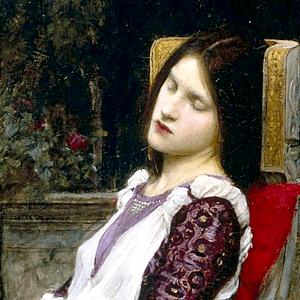 202 St. Cecilia