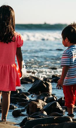 217 Children Beach