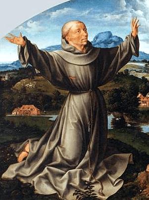 218 Francis