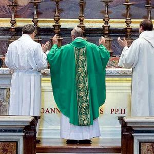 243 Pope Francis Ad Orientam