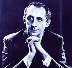 299 Vladimir Horowitz