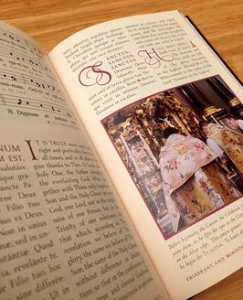 475 Campion Missal IMAGE