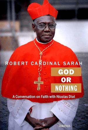 507 God or Nothing
