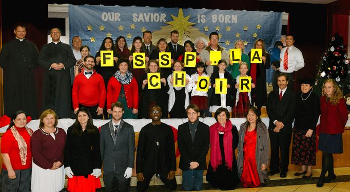 527 FSSP