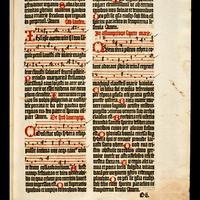 556 codex sang 546