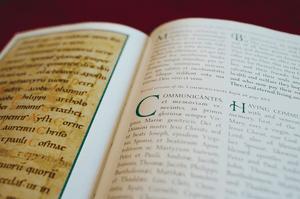 578 Manuscript